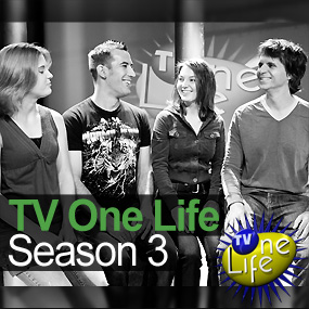 TV One Life: Season 3