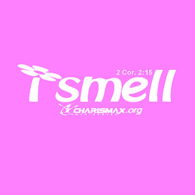 I Smell – Old Version (Girls)