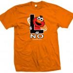 L No Tee (Big)