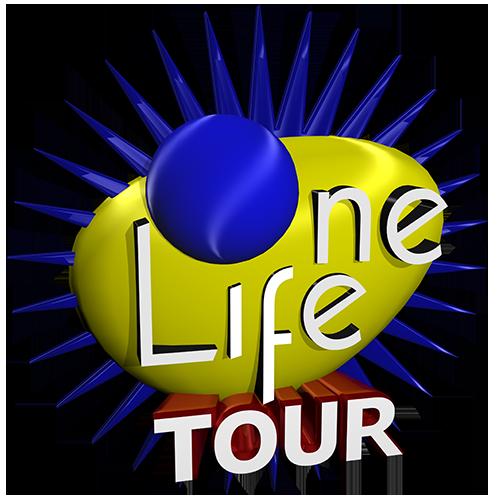 One Life Tour